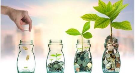 Investir trop ou pas assez : comment savoir ?