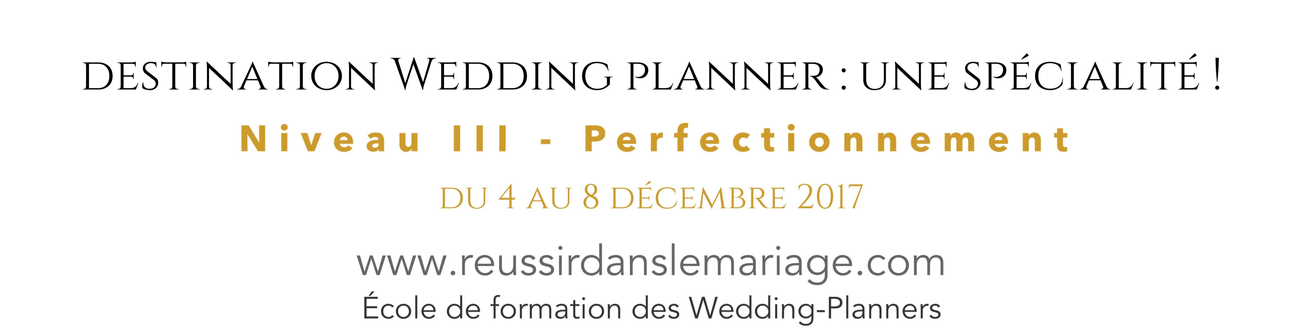 formation destination wedding-planner