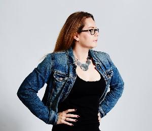 Claire D. www.amysdayevents.com