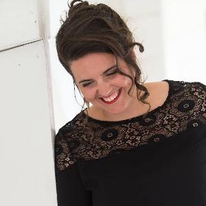 Gaëlle C. www.gaelleweddings.com