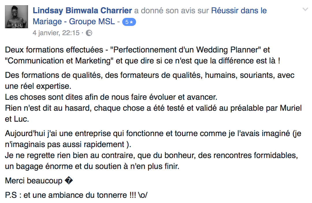 Avis-formation-wedding-planner