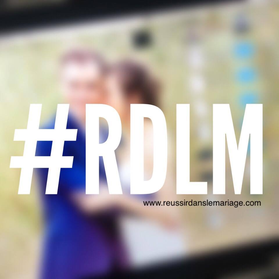 RDLM-logo-1