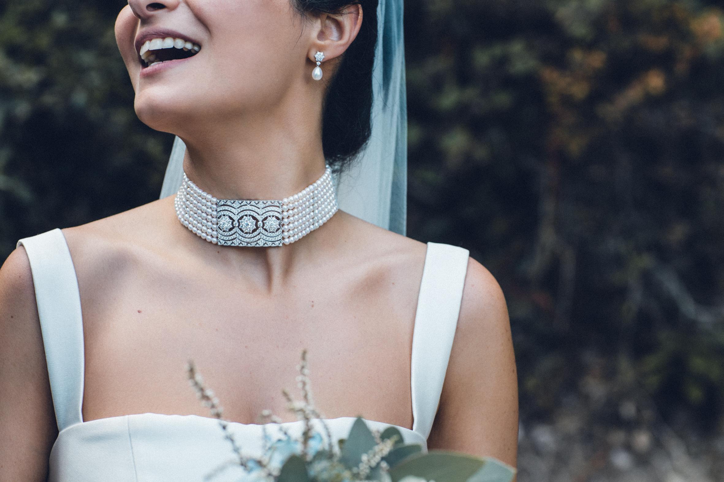 Wedding Planner efficace – Comment gérer deux saisons de mariage en même temps ?
