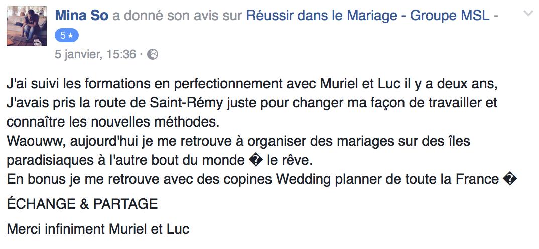 Avis-formation-wedding-planner