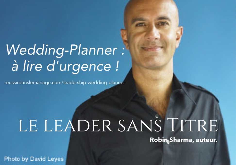 leadership-wedding-planner-1-1